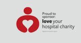 hospital charity